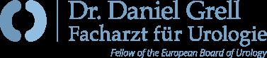 Urologische Praxis – Dr. Daniel Grell